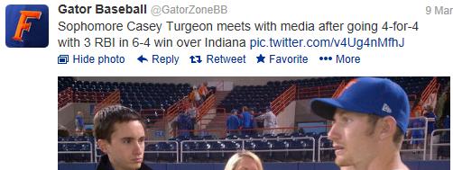 baseball twitter2
